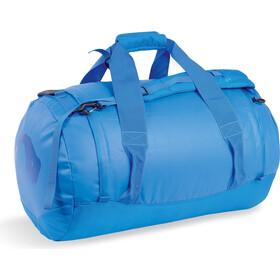 Tatonka Barrel Rejsetasker size M, bright blue ii